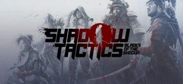 Shadow Tactics es el décimo juego gratuito de la Epic Games Store 4