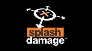 Los creadores de World of Tanks preparan un nuevo juego junto a Splash Damage 17