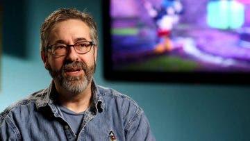 Warren Spector exige más a las producciones Triple A 8