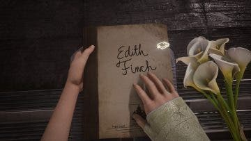 What Remains of Edith Finch listado para Xbox One 10