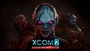 Análisis de XCOM 2: War of the Chosen - Xbox One 4