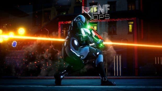 Calendario de juegos de Xbox One para 2019 (lista actualizada) 3