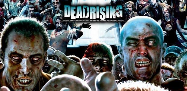 El legado de George A. Romero: 5 grandes videojuegos de zombies 4