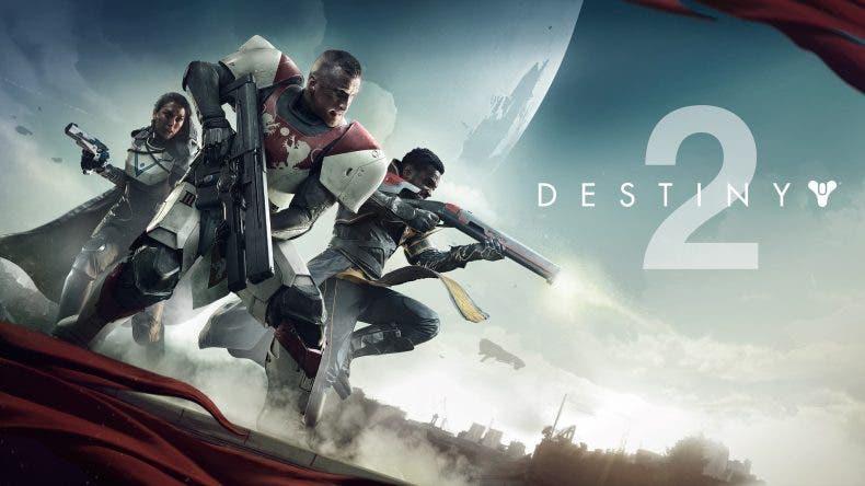 Destiny 2 retrasa las mejoras que se habían prometido 1