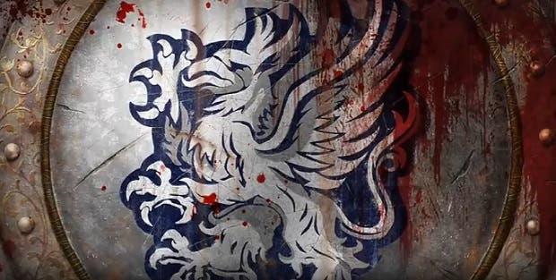 El multijugador de Dragon Age 4 en cuestión, la prioridad es la campaña 1