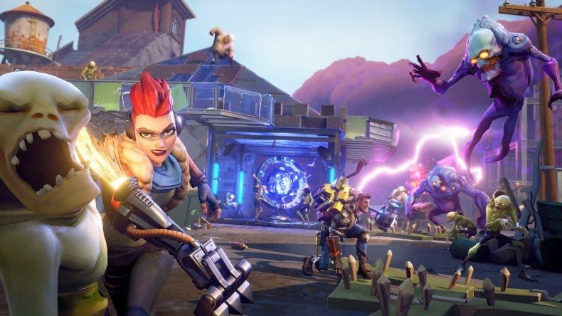 Lanzamientos de la semana en Xbox One (13-23 de julio) 1