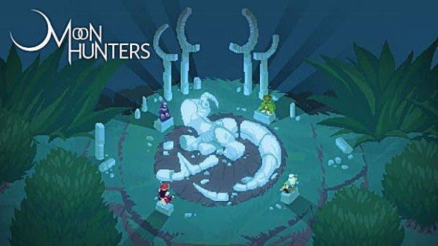 Lanzamientos de la semana en Xbox One (13-23 de julio) 3