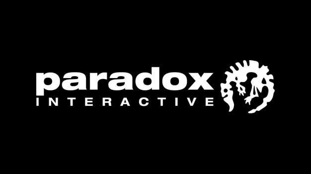 Xbox estaría en negociaciones con Paradox