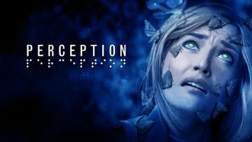 Se anuncian novedades para Perception, como dos nuevos niveles de dificultad 1