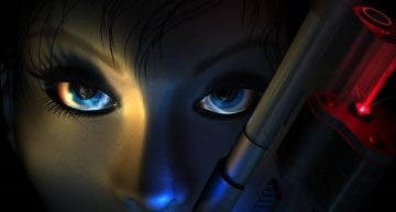 Microsoft registers Perfect Dark and more RARE properties 13