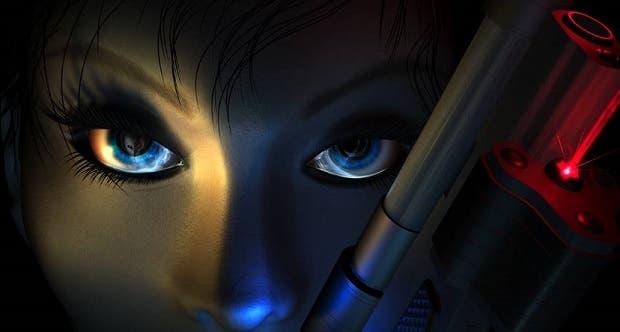 Sale a la luz la cuenta de Twitter de Perfect Dark ¿Reboot en camino? 1