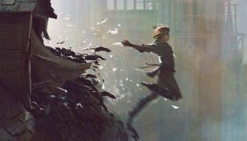 A Plague Tale: Innocence y más juegos confirman su llegada al Game Pass de Xbox One 9