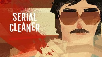 Análisis de Serial Cleaner - Xbox One 17