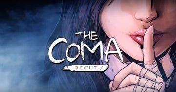 El survival coreano The Coma: Recut también llegará a Xbox One 1