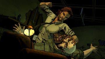 El esperado The Wolf Among Us 2 podría anunciarse en la Comic-Con 2