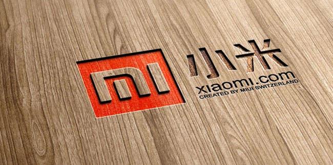 Grandes ofertas en smartphones y accesorios Xiaomi durante el mes de julio 1