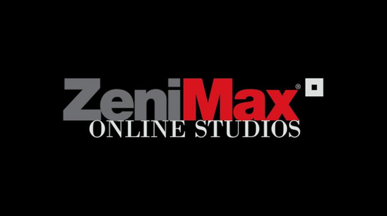 Zenimax Online Studios estaría contratando personal para nuevos proyectos 1