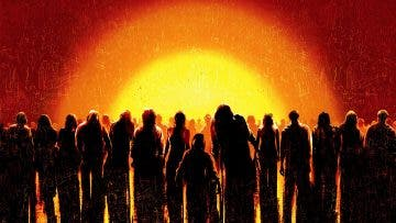 El legado de George A. Romero: 5 grandes videojuegos de zombies 16