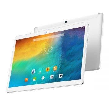 Consigue la nueva tablet Teclast 98 por un poco más de 100€. Octa-core, 2GB RAM y dual-sim 22
