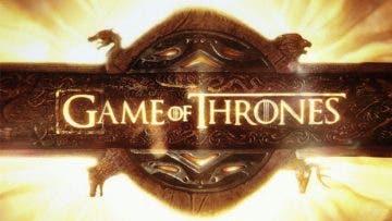 Los creadores de Dark Souls podrían estar desarrollando un juego basado en Juego de Tronos 6