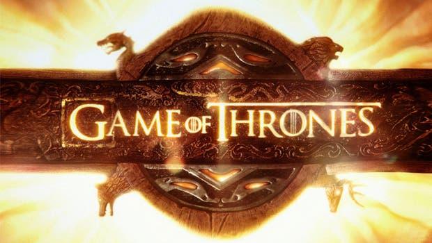 Los creadores de Dark Souls podrían estar desarrollando un juego basado en Juego de Tronos 1