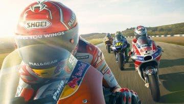 Milestone seguirá contando con la licencia de MotoGP hasta 2021 1