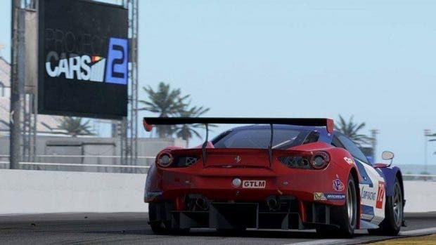 Análisis de Project Cars 2 - Xbox One 1
