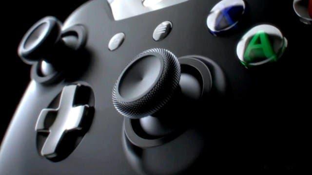 Insiders advierten, Xbox Anaconda será 'más potente y avanzada' que PS5 1