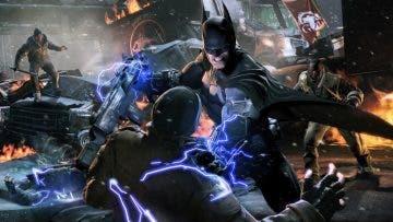 WB Games iba a anunciar un nuevo Batman y un juego de Harry Potter en el E3 2020, según fuentes 1