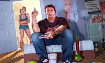 prohibir la venta de Grand Theft Auto
