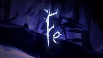 Presentado oficialmente Fe, juego intimista que llegará a Xbox One 12