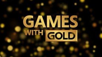 Estos son los Games With Gold del mes de agosto 8
