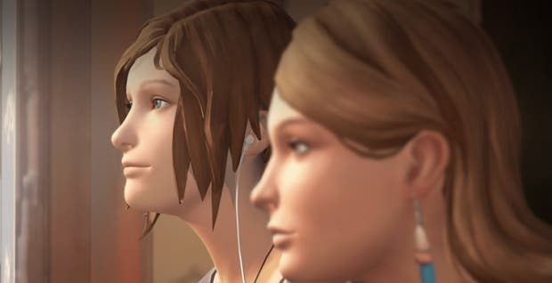 Life is Strange: Before the Storm también llega a Xbox Game Pass 1