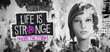 Life is Strange: Before the Storm - Deluxe Edition a un gran precio 3