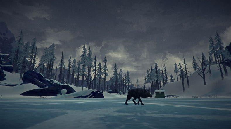 Los desafíos de Xbox Game Pass descubren la llegada de un nuevo juego 1
