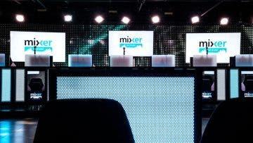 Microsoft regalará contenido a todos los que vean la conferencia de la Gamescom desde Mixer 7