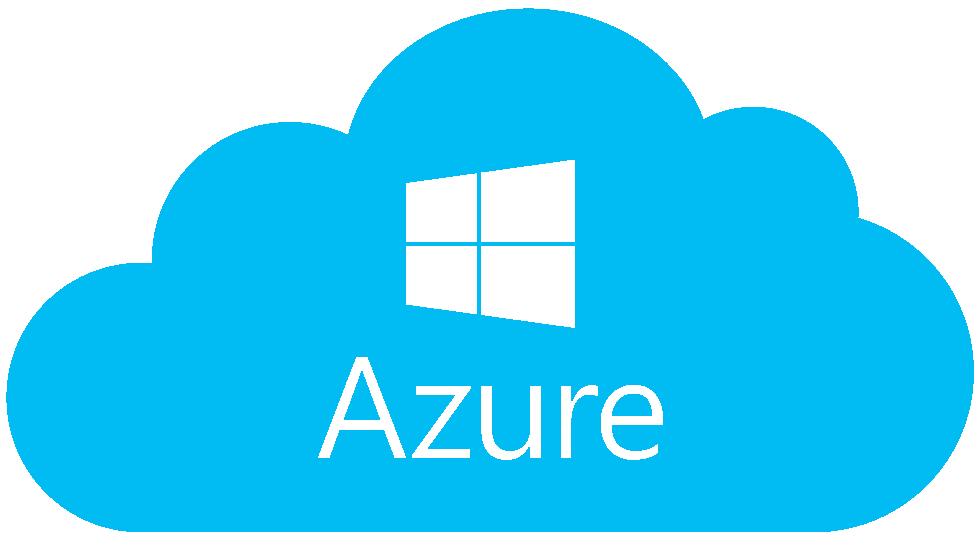 El Cloud y las suscripciones impulsan los beneficios de Microsoft frente a la caída en hardware