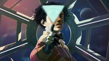 Tráiler de lanzamiento de Tacoma para Xbox One 2