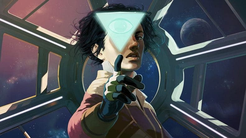 Tráiler de lanzamiento de Tacoma para Xbox One 1