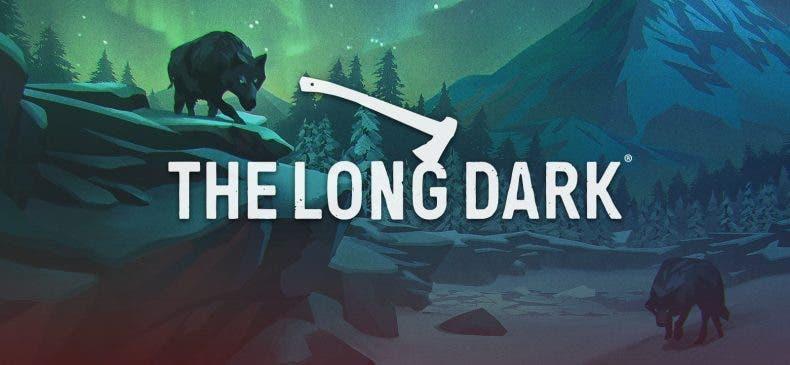Disponible el tercer juego gratis de la Epic Games Store, The Long Dark 1