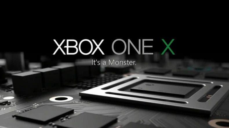 """Microsoft y los usuarios bromean con iPhone X, porque """"X solo hay una"""" 1"""