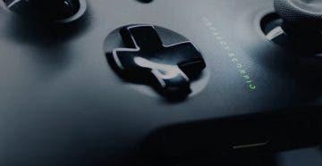 Con Xbox One X los adaptadores de Kinect dejarán de ser gratuitos 8