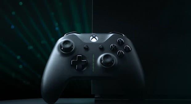 Xbox Scarlett se lanzará en 2020, segun AMD 1