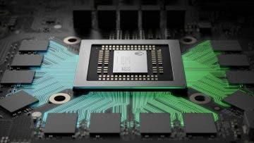 Pocos desarrolladores trabajan ya en la nueva generación de consolas 9