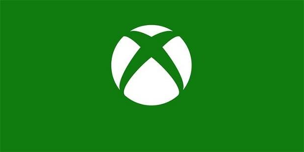 Xbox One se actualiza con un nuevo menú de inicio 1