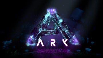 Se confirma la puesta en marcha del juego cruzado en ARK: Survival Evolved 6