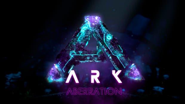 ARK: Survival Evolved presenta su nueva expansión, Aberration 1