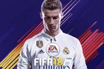 Ya disponible FIFA 18 gratis en EA Access 1