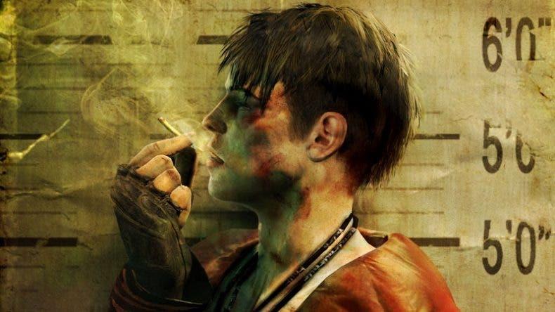 Rumores sobre el desarrollo de Devil May Cry 5 y Resident Evil 2 Remake 1