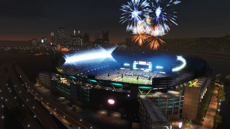 Análisis Madden NFL 18 - Xbox One 4